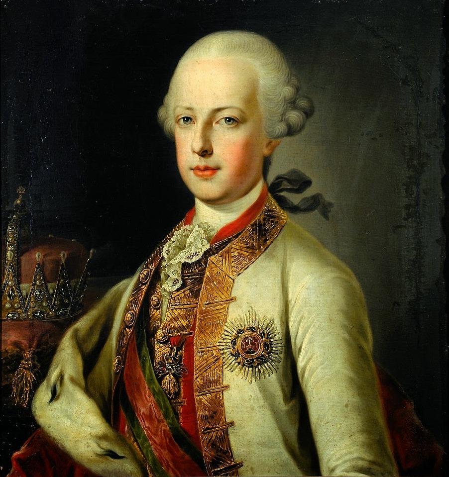 Archduke_Ferdinand_Karl_of_Austria-Este