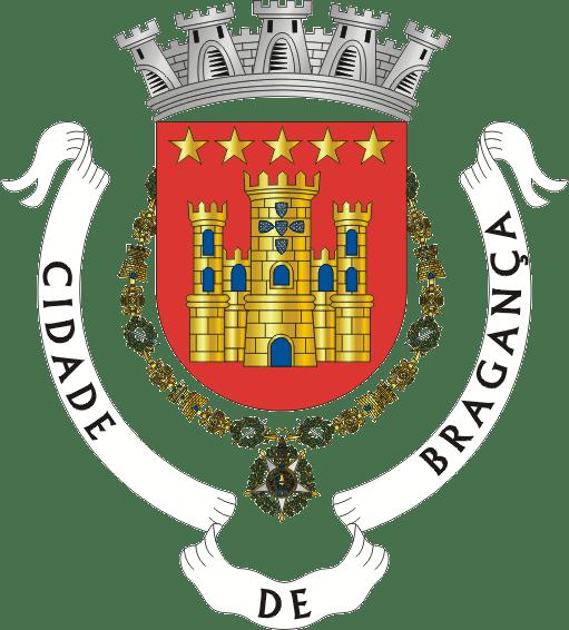 Brasão_de_Bragança