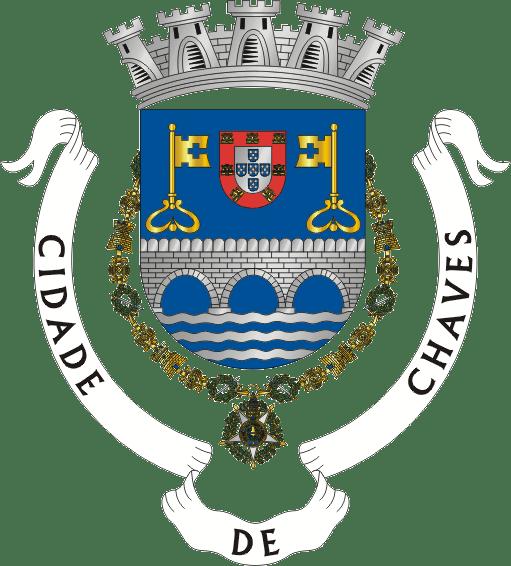 Brasão_de_Chaves