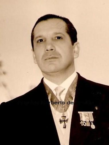 Júlio Martins_1